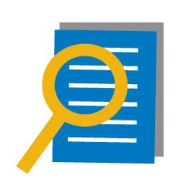 Report writing marketing research