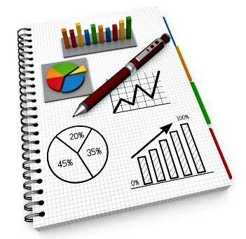 25 Marketing Report Templates Free PDF, Google Docs