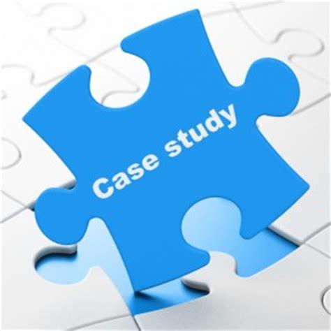 ENRON Case Study Enron Companies - Scribd